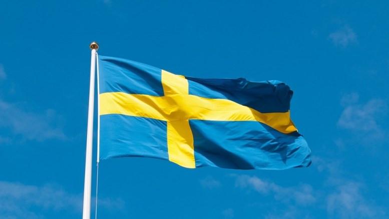 Μεταφράσεις Σουηδικών