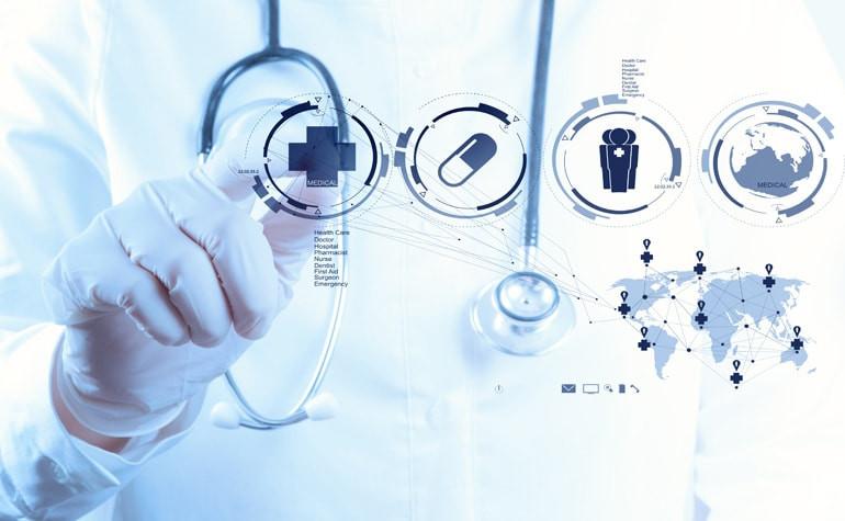 Ιατρικές Μεταφράσεις