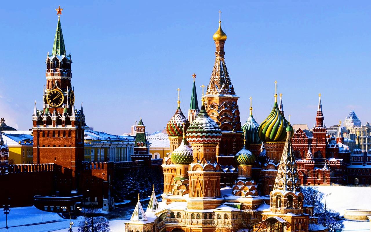 Μεταφράσεις Ρωσικών
